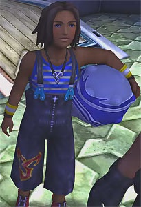 black girl with dreadlocks